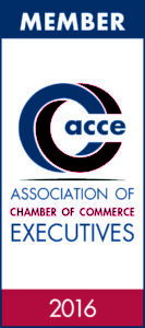 acce_member_2016