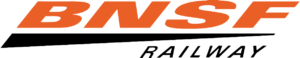BNSF_Railway_logo