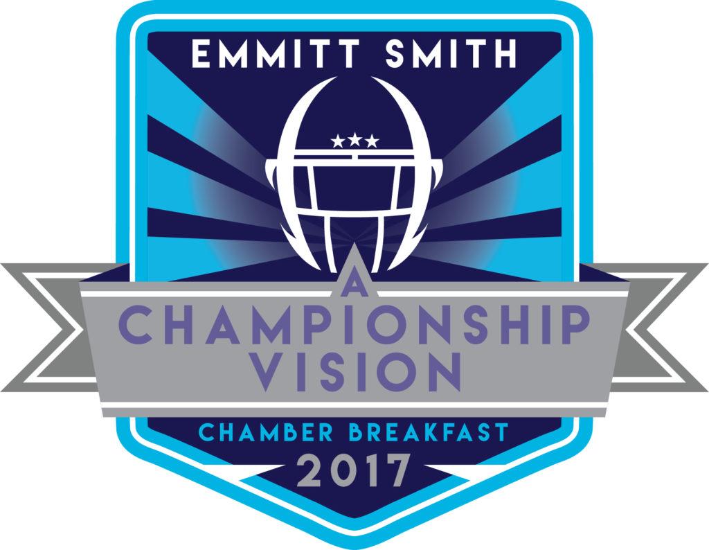 championshipvision_final