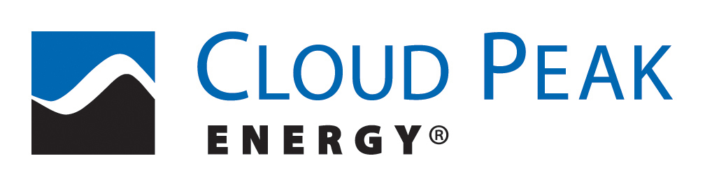 Cloud Peak Energy July21