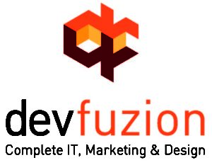 Devfuzion-Logo-stacked