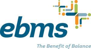 EBMS_Logo_CMYK