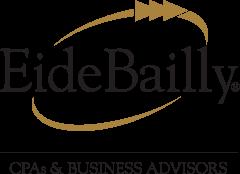 Eide-Bailly-Logo-WWH_4_2015
