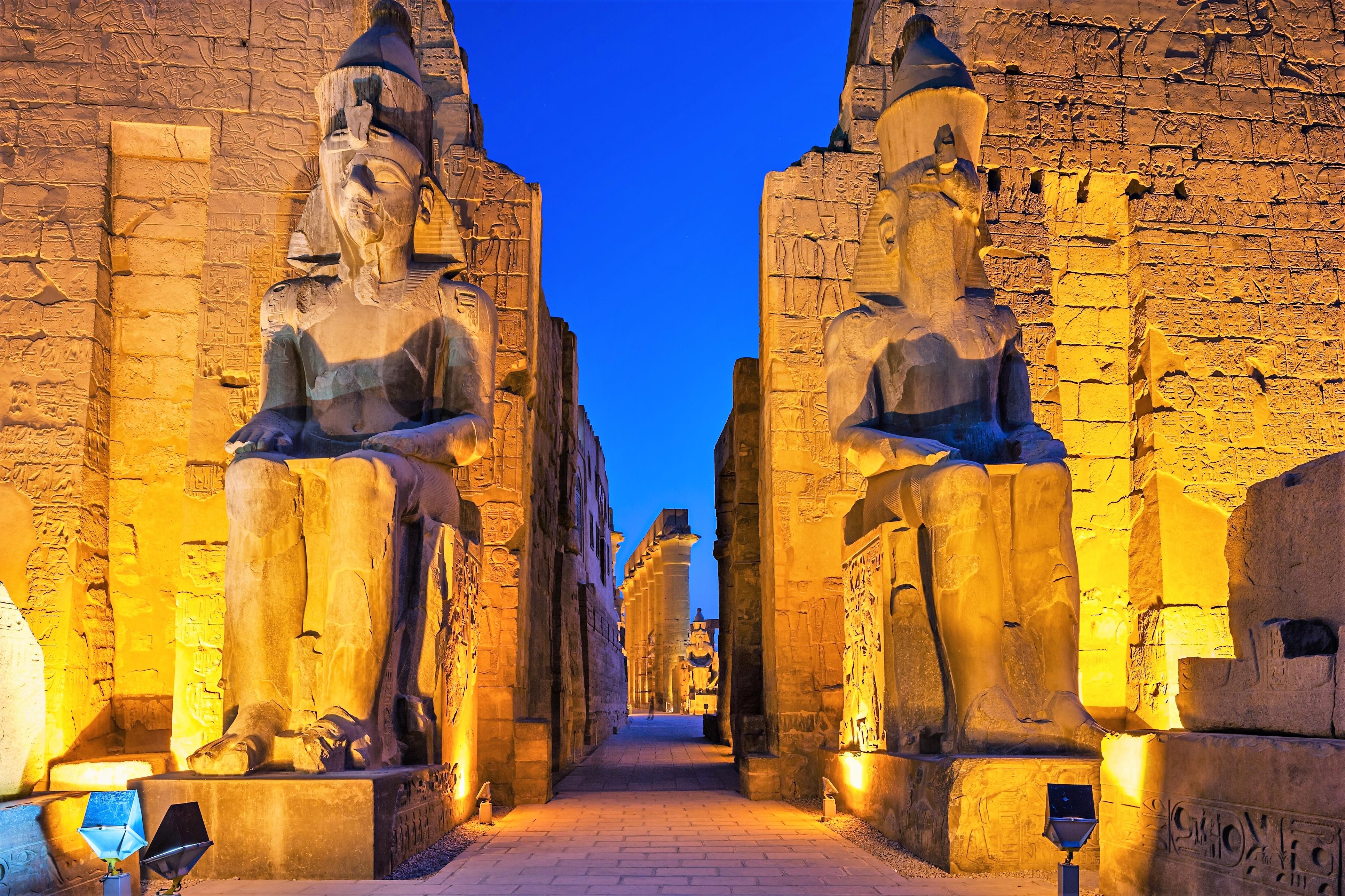 Egypt 2019 - Billings Chamber of Commerce