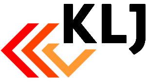 KLJ_1920x1080