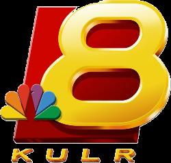 kulr8