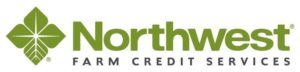 Northwest-FCS-logo_web