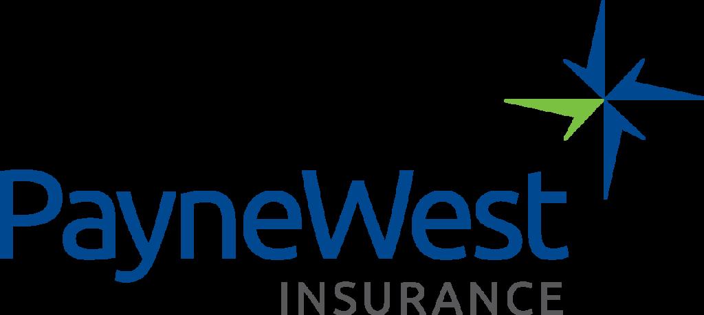 PayneWest Logo