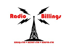Radio Billings