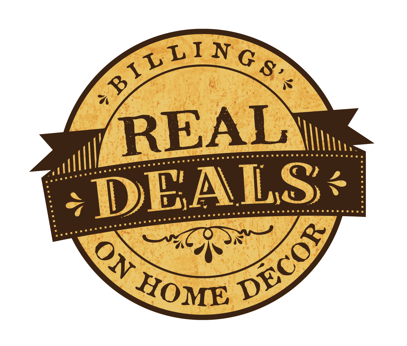 Small Business Saturday Merchants fer Special Deals Billings