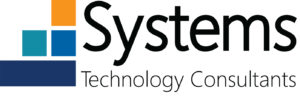 Systems__logo__2016__FINAL