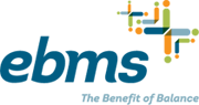 ebms-logo