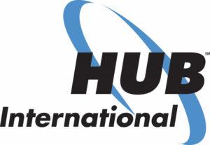 hub-international-logo