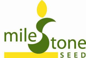 milestone-seed-logo-color